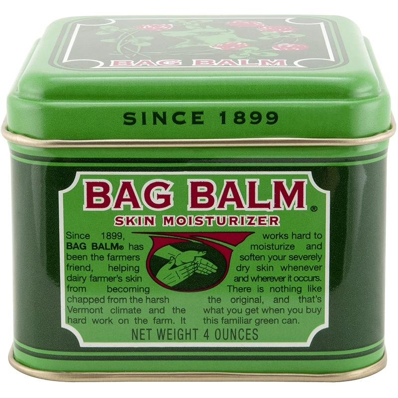 bag balm prevents chafing